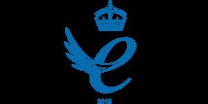 The Queen's Award for Enterprise 2019