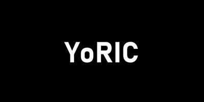 YoRIC