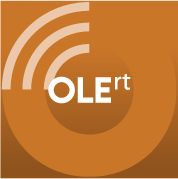 Overhead Line Equipment in Real Time / OLErt